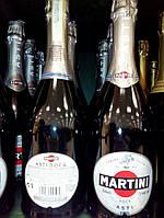 Asti Martini солодке 750мл, шампанське Asti Dolce з  італії