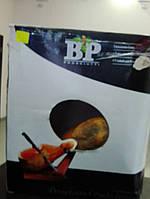 BP Prosciutto Crudo Intero