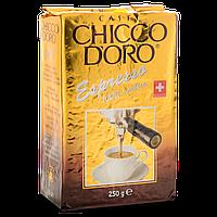 Chicco Dorо espresso 250g