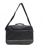 Мужская текстильная сумка Wallaby 2641