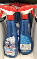 Dexal Bagno Brillante 750мл