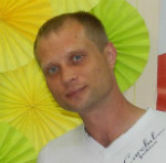 Николаенко Александр