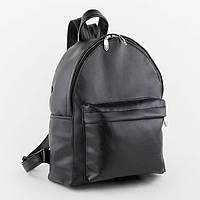 Рюкзак Fancy черный титан