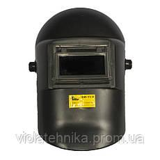 Маска сварщика Кентавр СМ-11-3, фото 2