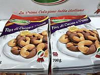 Realforno Fior Di Cacao e Panna 0.700кг без пальмової олії