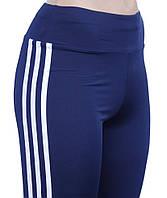Модные женские легенсы спорт