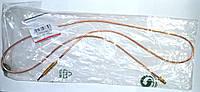 Термопара для плити Indesit C00028639 L=1200mm