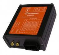 Автомобильный GPS трекер Teltonika FM4100