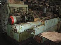 Протяжной станок 7Б55У