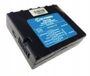 Автомобильный GPS трекер Teltonika FM 1111