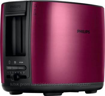 Philips HD2628/00, фото 2