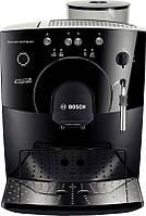 Bosch TCA 5309