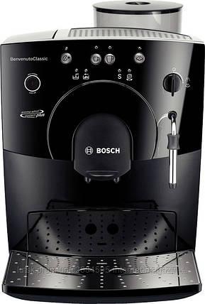 Bosch TCA 5309, фото 2