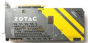 Zotac GeForce GTX 1080 ArcticStorm (ZT-P10800F-30P)