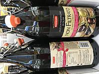 Масло оливковое нерафинированое с Италии 1 л