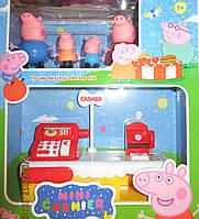 Магазин Свинки Пеппы