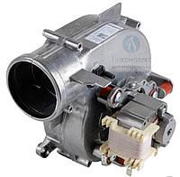 Вентилятор VAILLANT TurboMax Pro/Plus; TurboTec Pro/Plus (до 28kW) 0020020008, 0020073800, фото 1