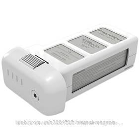 DJI Part1 Phantom2 Vision Battery