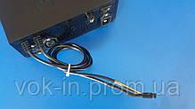 Комплект автоматики для ТТ котла до 35 кВт KG Electronik, фото 2