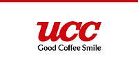 Сублимированный растворимый кофе UCC бленд 114 Япония