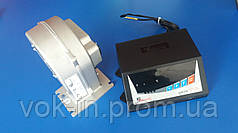 Комплект автоматики для ТТ котла до 35 кВт KG Electronik