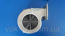 Комплект автоматики для ТТ котла до 35 кВт KG Electronik, фото 3