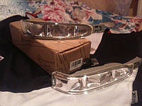 Повторитель поворотов в Зеркала  MERCEDES-BENZ  ML-CLASS W164  GL X164 Новый Оригинал 06-09