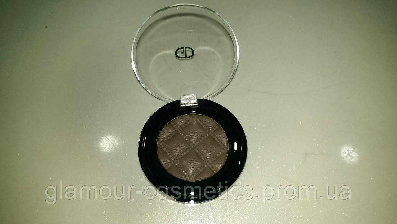 Тени для век Ga-De / Ja-De Eye  - Glamour- Cosmetics в Киеве