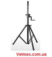 Напольная стойка для акустических систем BIG SS20