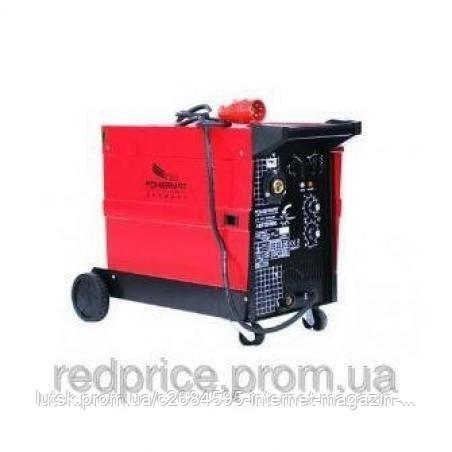 PowerMat S-MAT 220 Pro 4 года гарантия