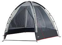 Палатка для отдыха High Peak Siero 923003