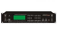 DV audio Усилитель мощности DV audio IP-T120