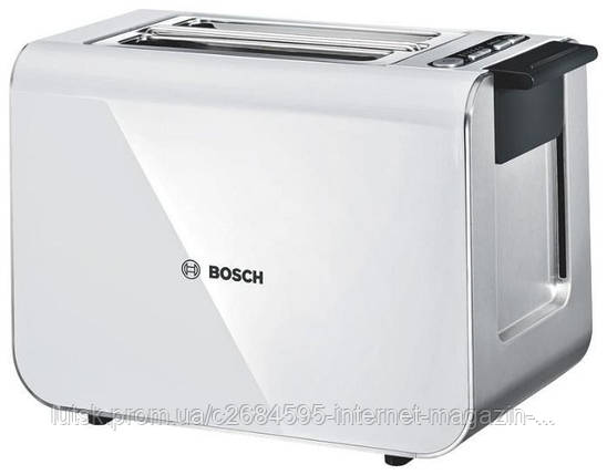 Bosch TAT 8611, фото 2
