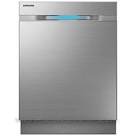 Samsung DW60J9960US
