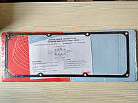 Прокладка крышки клапанов Renault Kangoo 1.4 метал.(025005P)