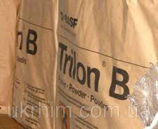 Трилон Б, Тетранатриевая соль, Динатриевая соль , фото 2