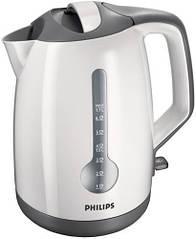 Электрочайник Philips HD4649/00