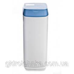 Фильтр-умягчитель воды Ecowater Atlas LCS15+
