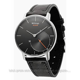 Withings Activite (Black)