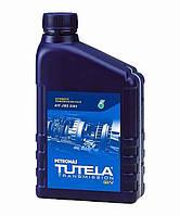 Масло трансмиссионное синтетическое TUTELA GI/V, 1л