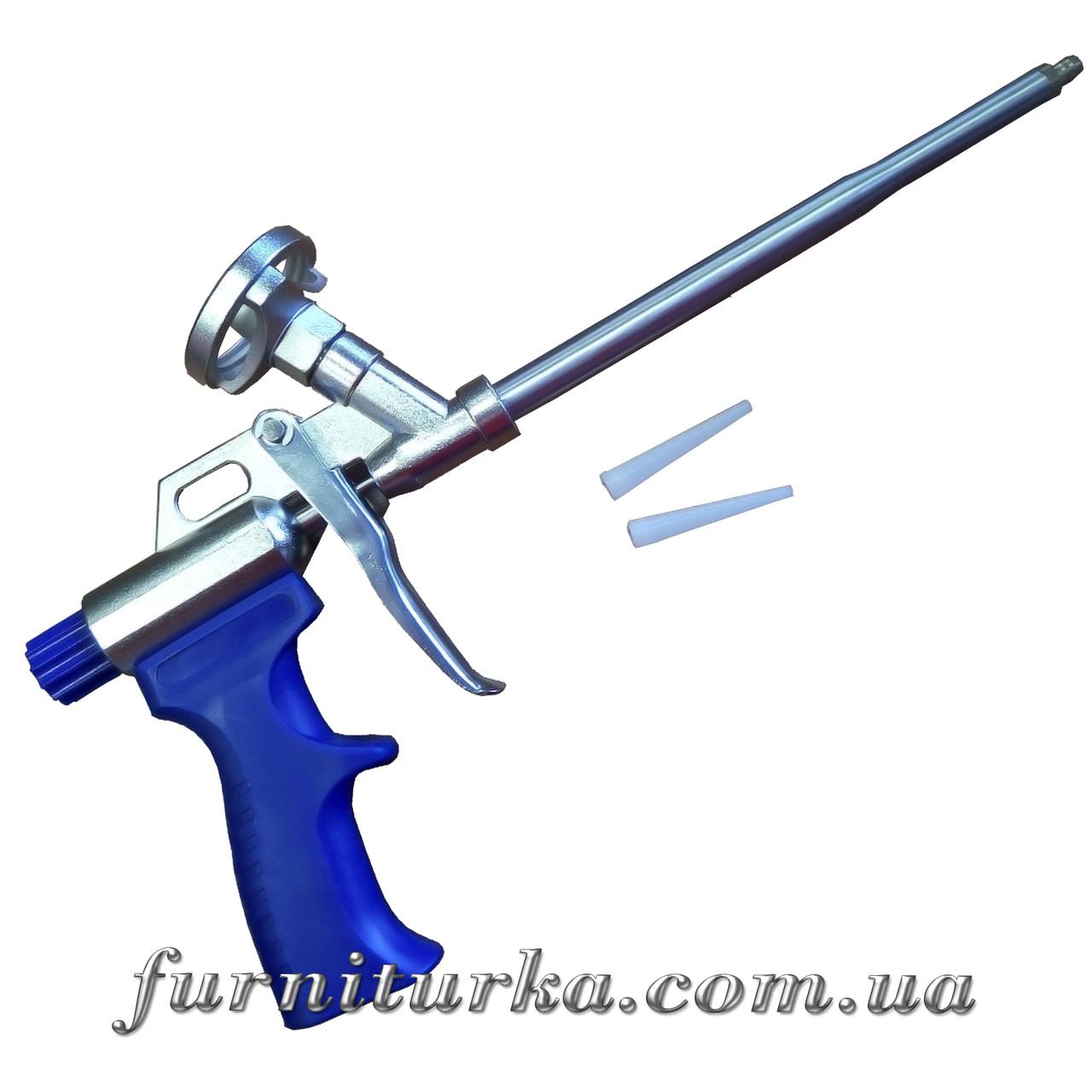 Пистолет TYTAN для профессиональной пены
