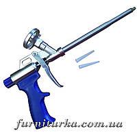 Пистолет TYTAN для профессиональной пены, фото 1