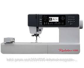 Redstar H300
