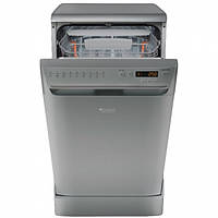 Hotpoint-Ariston LSFF 9M124 CX EU