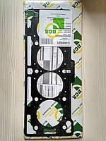 Прокладка ГБС  Dacia Logan 1.4 1.6 (CH9521)
