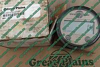 Акрометр 890-437С ACRE METER AIR DRILL  ADC2220   з/ч Great Plains 891-063C, фото 1