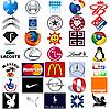 Каким должен быть логотип