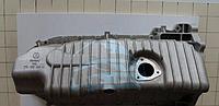 VAG 074 103 603 M Масляный поддон 2.4-2.5TDI (с болтами)