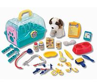 Набор доктора-ветнабор 21021 KEENWAY для собачки