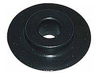 Режущий диск для трубореза (65602) Force 65602-B